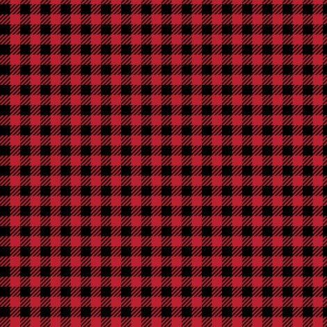 Rbuffalo-plaid-small-scale-07_shop_preview