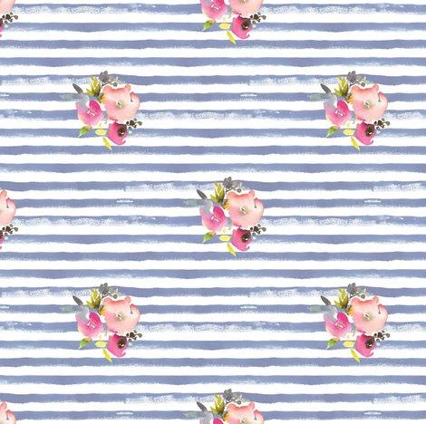 Rwatercolor-stripes-roses-01_shop_preview