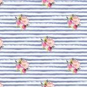 Rwatercolor-stripes-roses-01_shop_thumb
