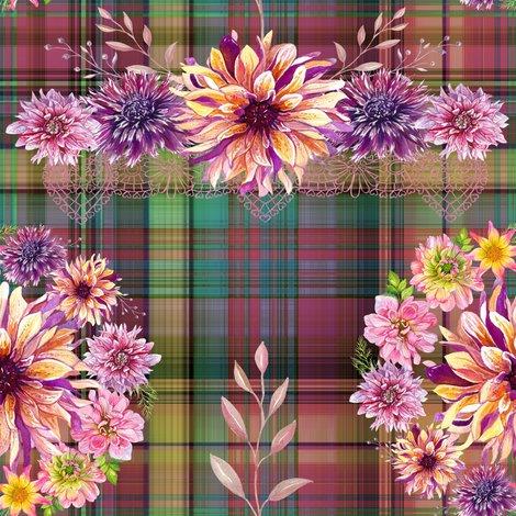 Rdalhias_wreath_bouquet_on_madras_plaid_o_burgundy_r_by_floweryhat_shop_preview