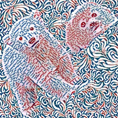 polarbabies
