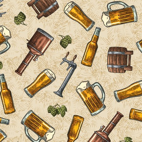 Rsw-beer_shop_preview