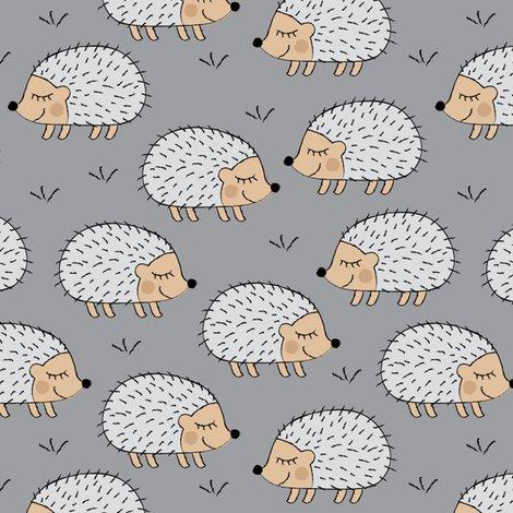 Rhedgehog-white-on-grey_shop_preview