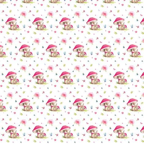 R6235025_rmushroom_bunny_home_shop_preview