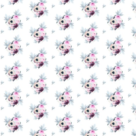 R6967614_rwinter-friends-florals_shop_preview