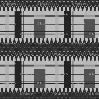 476CF111-2442-401E-8DC3-9C316723B35C