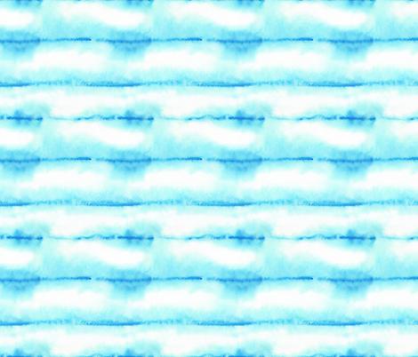 Watercolor texture fabric by katerinaizotova on Spoonflower - custom fabric