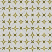 Rdiamond-wallpaper-cream-and-gold-2_shop_thumb