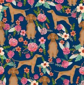 R6069642_rvizsla_floral_navy_shop_thumb