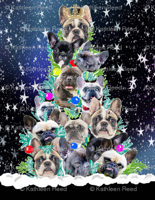 Rfrenchy-christmas-tree-done_preview