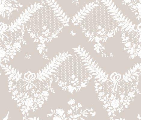 Rrloire-toile-belgian-linen_shop_preview