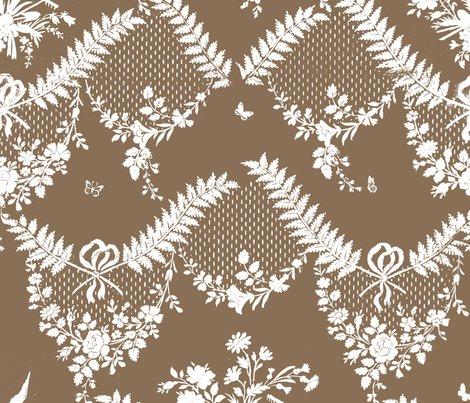 Rrloire-toile-brown-sugar_shop_preview