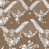 Rrloire-toile-brown-sugar_shop_thumb