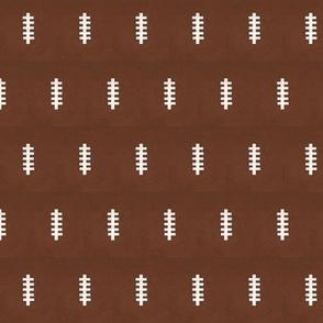 football - vintage SMALL14