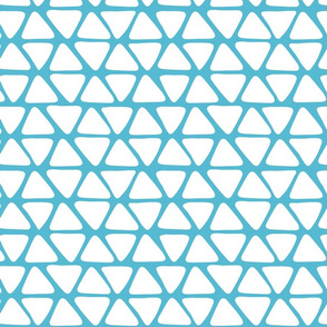 triangles_white_on_blue