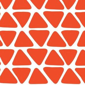 triangles_orange_on_white