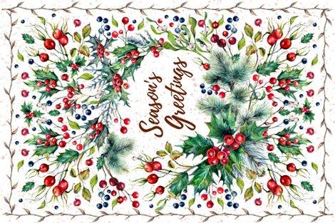 Rtt-winter-wreath_shop_preview