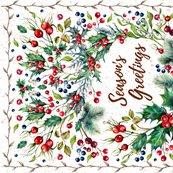 Rtt-winter-wreath_shop_thumb