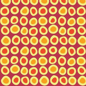 dots_for_squirrels