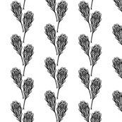 Leaf-pattern-1_shop_thumb