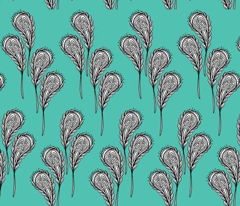 Leaf-pattern-2-on-aqau_shop_preview