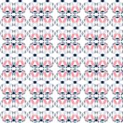 MOD_PinkCrystalClear-ch