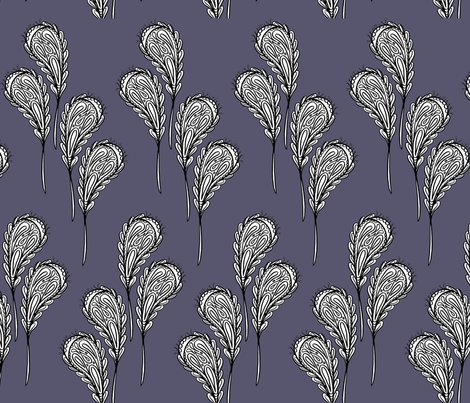 Leaf-pattern-2-on-dark-purple_shop_preview