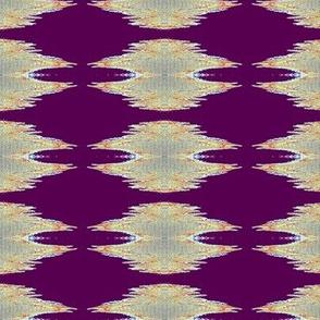 Persia-violet