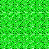 Hockey-bright-green-50_shop_thumb