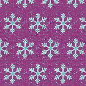 Rrsnowflake-06_shop_thumb