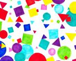 Rblocks-2_s_thumb