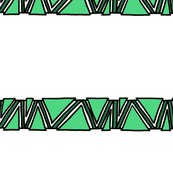 Funky-triangle-wrap-stripe-greens-on-white-3in_shop_thumb