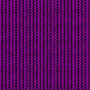 Knit 5