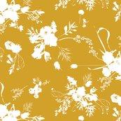 Rmono-mustard-02_shop_thumb