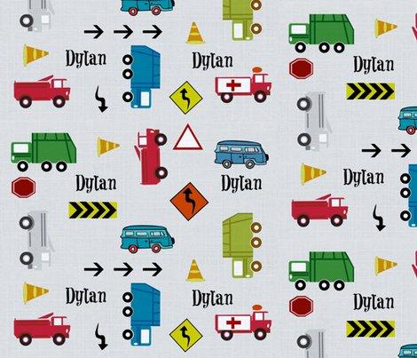 Rr7139479__dylan_garbage_trucks_lg_gray_linen_shop_preview