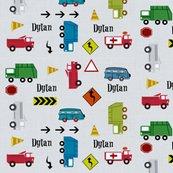 Rr7139479__dylan_garbage_trucks_lg_gray_linen_shop_thumb
