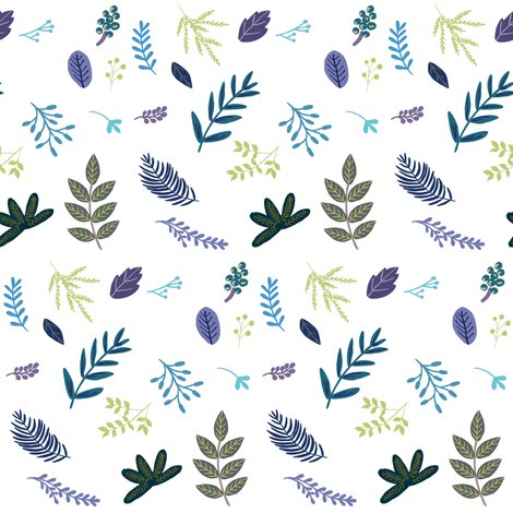 Rrblue-and-purple-leaves-and-branches_shop_preview