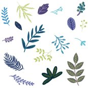 Rrblue-and-purple-leaves-and-branches_shop_thumb
