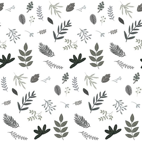 Rgrey-leaves-and-branches_shop_preview