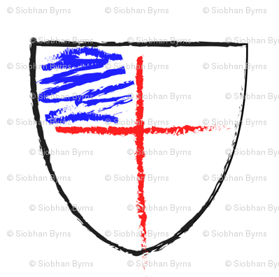 episcopal_sh_white