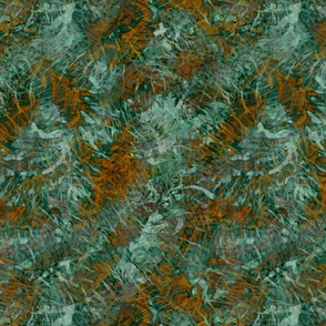 copper-teal-patina-contrast