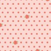 Rose_polka_dots_pink_shop_thumb