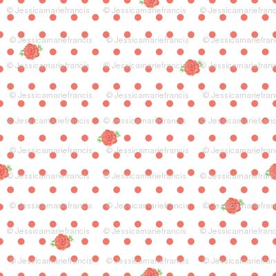 rose_polka_dots_pink-white
