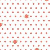 Rose_polka_dots_pink-white_shop_thumb