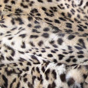 Rrlayers-of-snow-leopardprint_shop_thumb