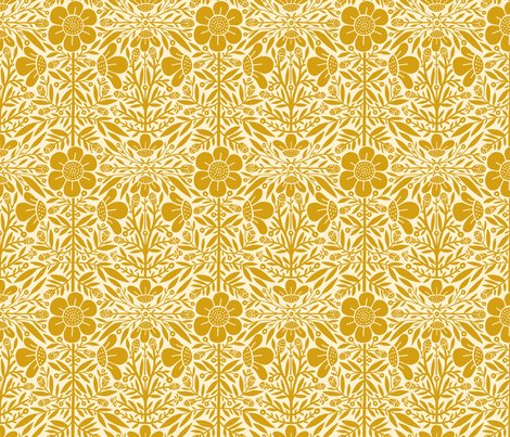 Rfolkfloral_01_mustard_shop_preview