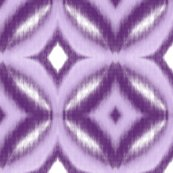 Rcircles-ikat-plm-lav-tile_shop_thumb