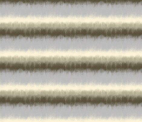 Rikat-stripes-tile-brn-tan_shop_preview