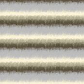 Rikat-stripes-tile-brn-tan_shop_thumb