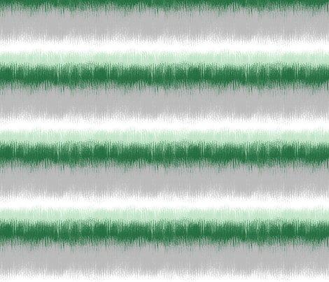 Rikat-stripes-tile-grn-gray_shop_preview